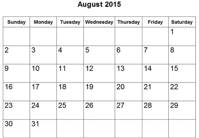 Screen Shot 2015-08-03 at 8.11.51 AM