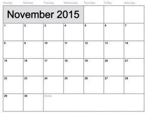 Screen Shot 2015-10-09 at 8.10.31 AM