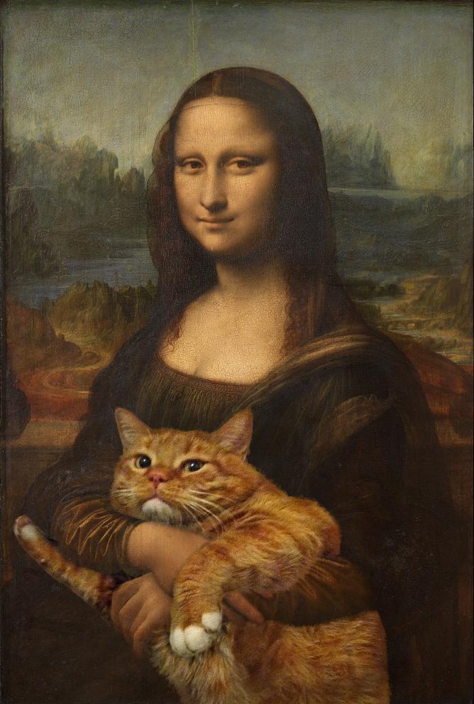 Fat Cat Art.png