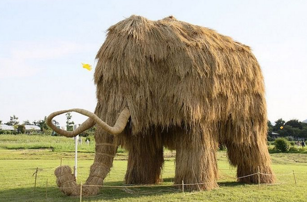 hairy mammoth.png