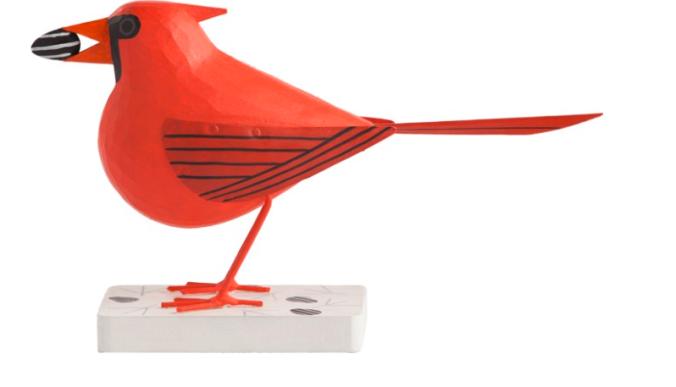 Charley Harper birds.png