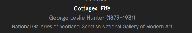 Cottages, Fife.png