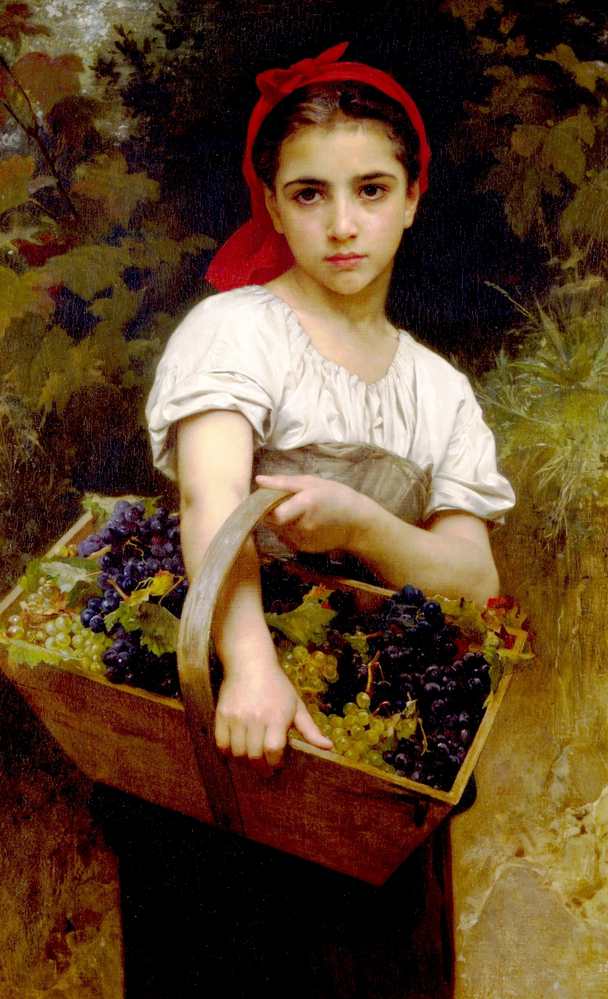 Harvester 1875.png