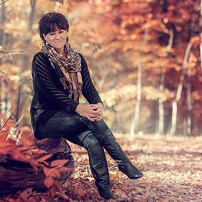 Magda Bognar, Toronto