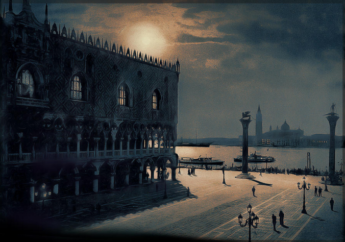 Memories of Venice.png