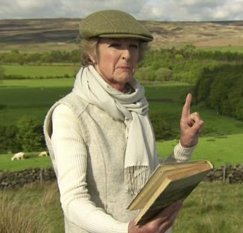 Penelope Keith.png