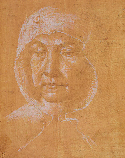 silverpoint - Cennino.png