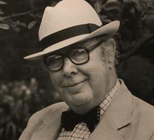 Sir Brian Cook, artist