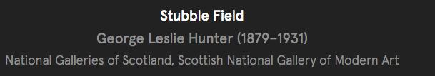 Stubble field.png
