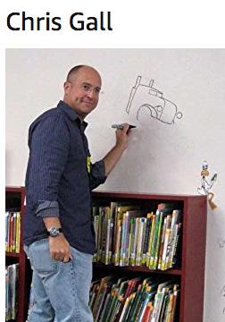 Chris Gall on Amazon.png