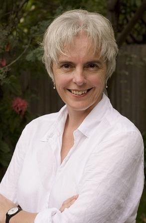 Margo Lanagan - Allen & Unwin Publishers.png