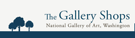 The Gallery Shops.png