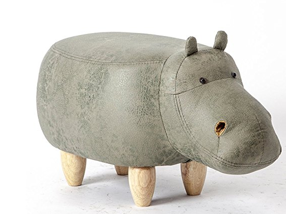 hippo stool.png