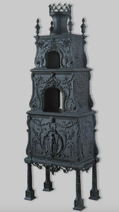 Buzaglo stove.png